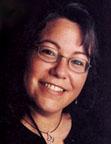 Marilyn Glick